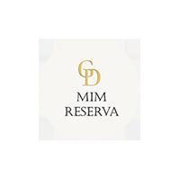 Mim Reserva