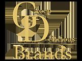 Groep Delicious Logo