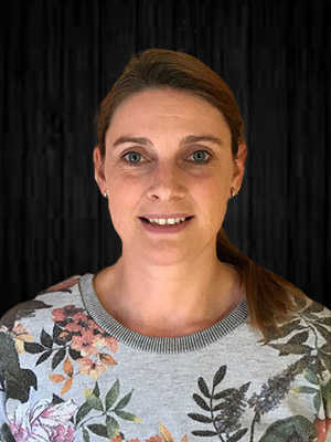 Image of Lieve Van de Water